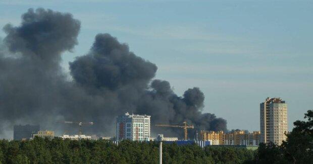 Спалахнула, як сірник: у Києві згоріла квартира вчительки, жертву оплакують всією сім'єю