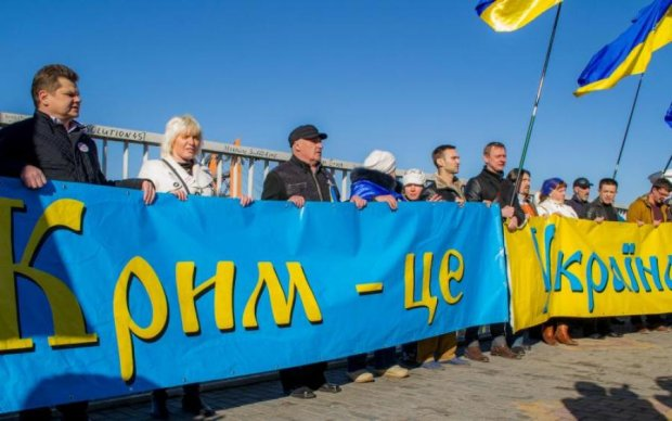 Деокупація Криму: у Клімкіна тонко потролили путінських дипломатів