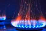8 новых правил оплаты коммуналки: что нужно знать, чтобы не платить за газ больше