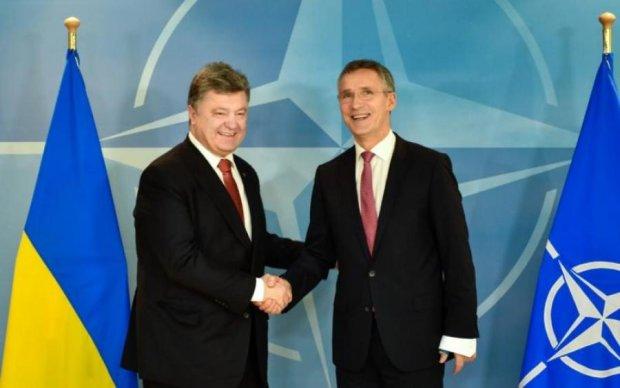 Польща несподівано висловилася про вступ України в НАТО