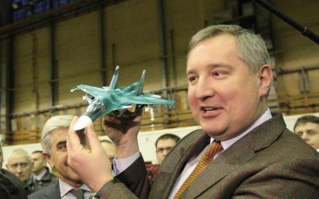 """Глобальний удар: Росія погрожує сусідам новими """"іграшками"""""""