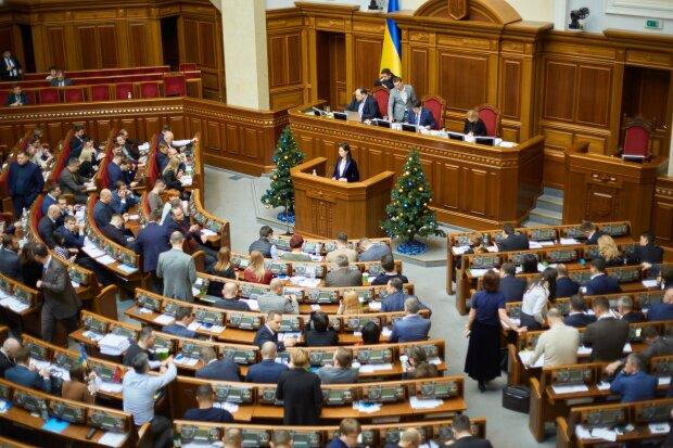 У Зеленського вимагають скасувати посаду Уповноваженого президента: Верховна Рада порушила Конституцію