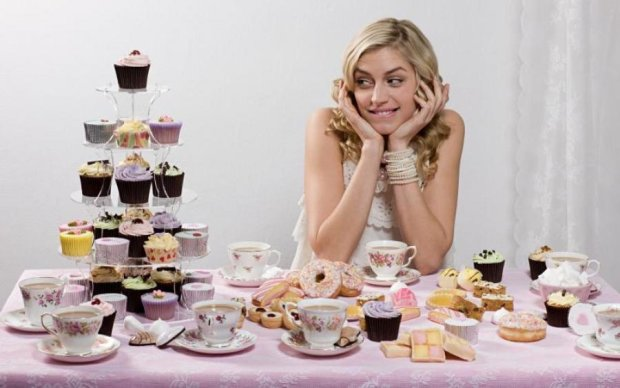 Обережно, солоденьке: перевірте,  чи залежні ви від цукру