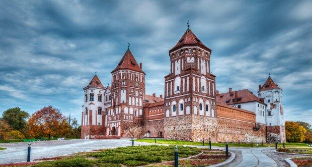 Неизведанная Беларусь: 25 интересных фактов, которые вас удивят