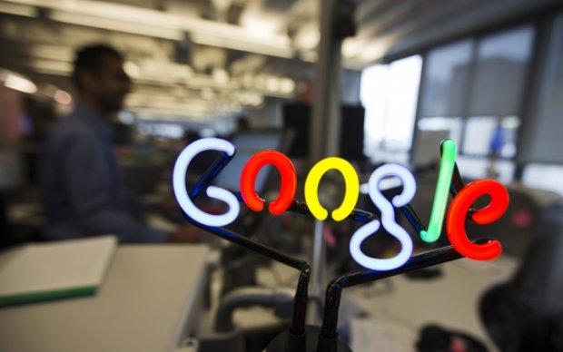 У Google навчилися робити якісні знімки у темряві