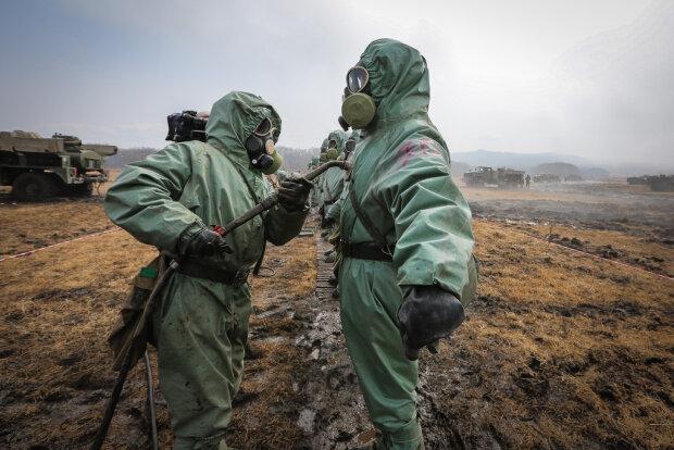 """Під Одесою знайшли """"новий Чорнобиль"""": у смертельній небезпеці опинилися тисячі життів"""