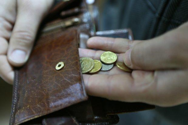 Украинцам будут платить в евро: как изменятся суммы в вашем кошельке совсем скоро