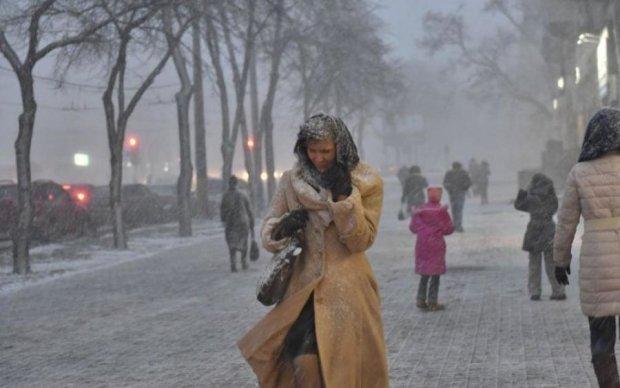 Погода 29 марта: что готовит украинцам Чистый четверг