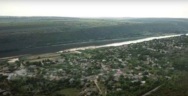 """На Франковщину идет """"большая вода"""", реки выйдут из берегов - спасатели встревожили даже самых смелых"""