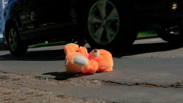 Страшна трагедія в Харкові: українців благають допомогти знайти свідків