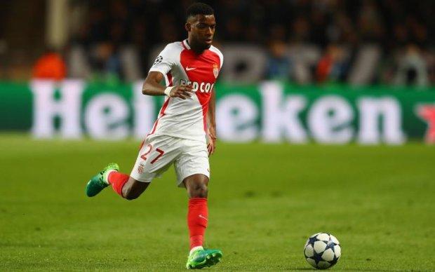 Арсенал готовий витратити солідну суму на перспективного француза
