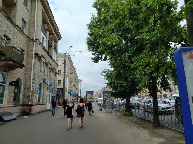 Слуги Зеленского попали в антисемитский скандал во Львове, замешаны евреи
