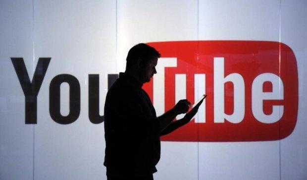 YouTube уберет надоедливую рекламу