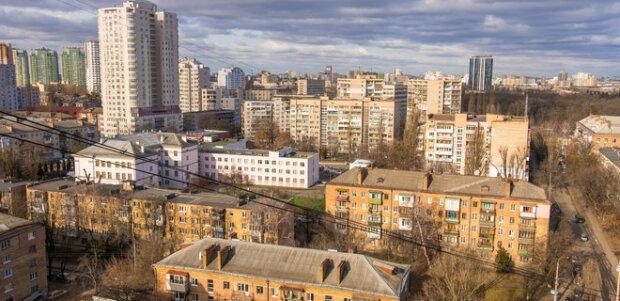 """Дома киевлян отремонтируют """"на халяву"""", но повезет не всем - ищи свой адрес"""
