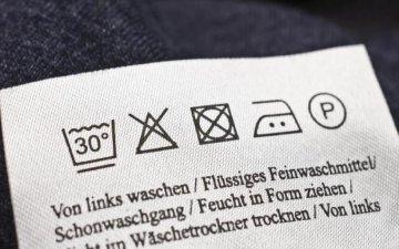 Что означают символы на ярлыках одежды  7935ddd51d5ad
