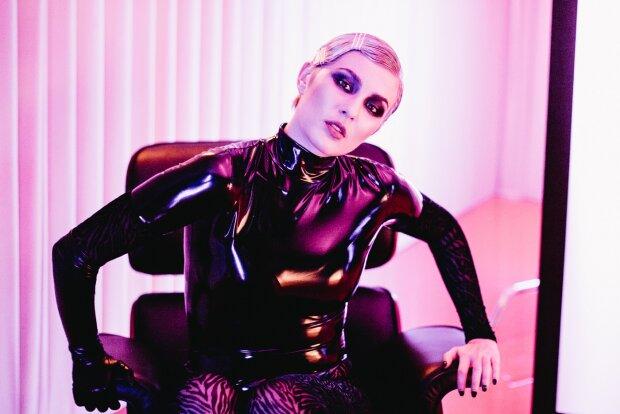 MARUV визнали найкращою російською співачкою: забрала титул у Лободи