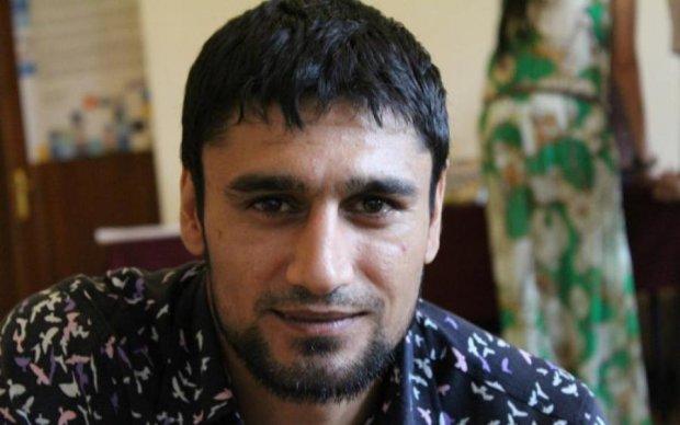 Росіянин жорстоко поплатився за війну проти українців