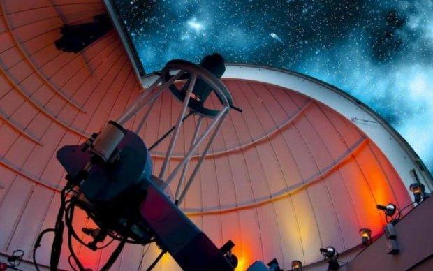 Таинственный сигнал из космоса поставил ученых на уши