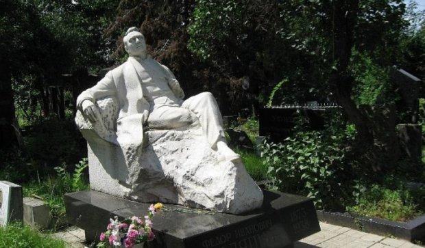 На кладбищах в Москве появится Wi-Fi