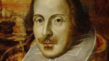 Шекспір чи Монатік? Вгадайте цитати знаменитостей