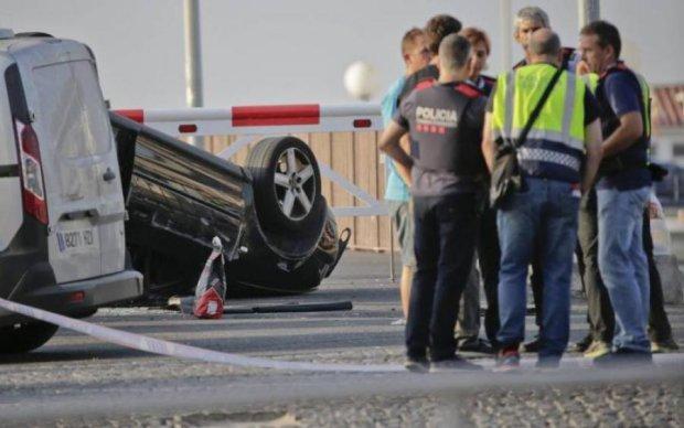 Атака за атакой: Испанию поднял на уши новый теракт