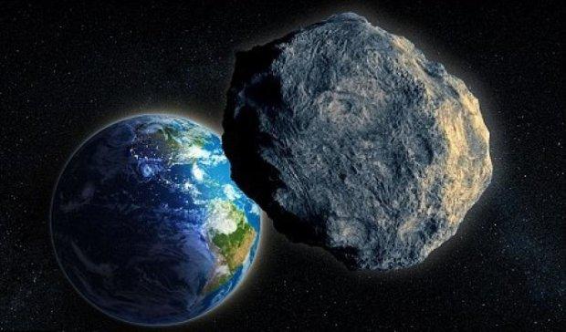 К Земле летит платиновый астероид за 5 триллионов долларов