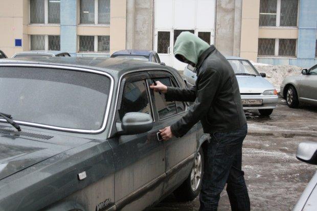 Водителей ошарашили нововведением: штрафы, конфискация и 8 лет за решеткой