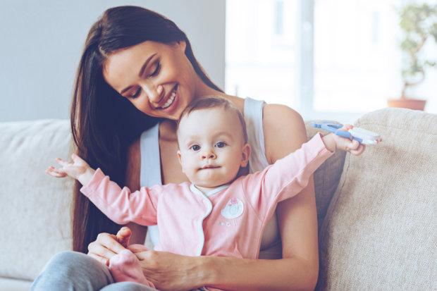 Как правильно отучить ребенка от грудного вскармливания: без вреда для мамы и малыша