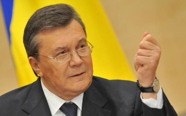 Гроші Януковича: суд виніс рішення по конфіскованим мільярдам