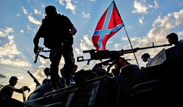 Что приведет к новой войне на Донбассе