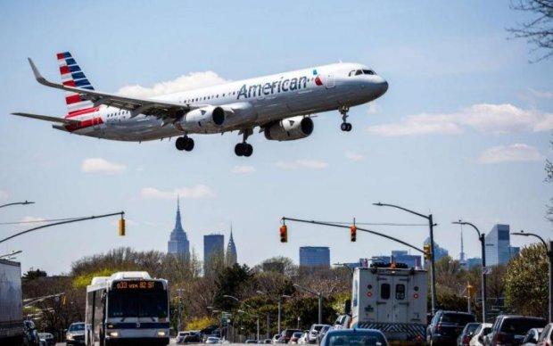 Найбільша авіакомпанія світу закриває маршрути: все, що потрібно знати