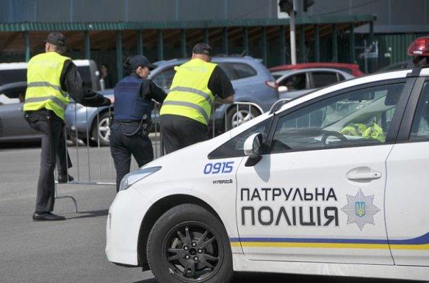 В Одессе схватили китайских сутенеров: заработали на украинках миллионы