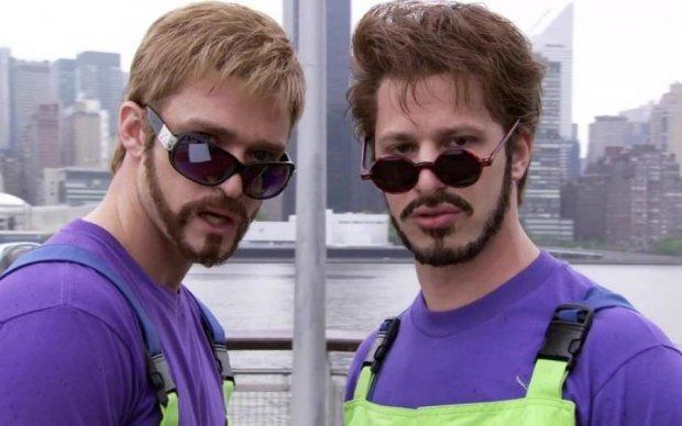 """Я скажу тобі """"ні"""": 8 видів бороди, про які краще забути"""
