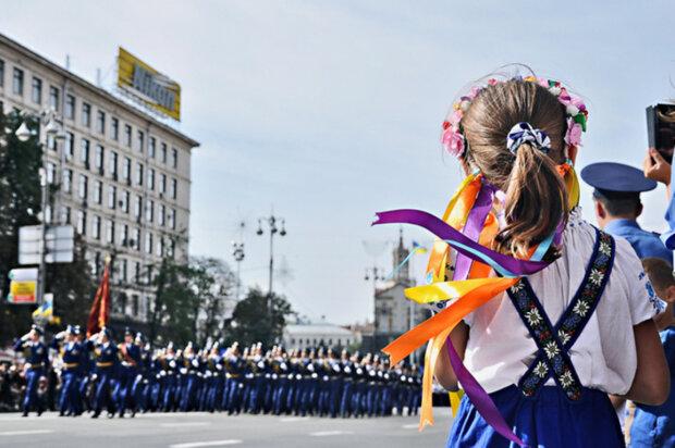 Коли день захисника України: дата, традиції та подарунок