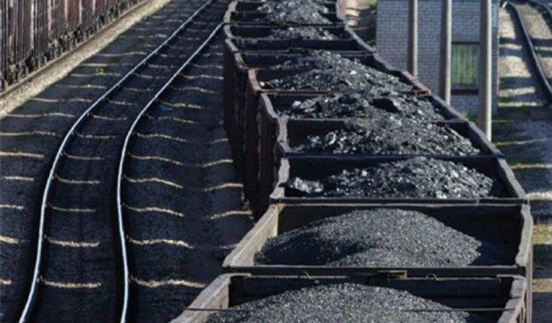 """""""Із зони АТО треба вивезти 350 тисяч тонн вугілля"""" - Демчишин"""