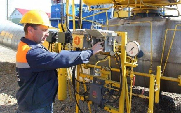 Подорожание газа: украинцам растянут удовольствие