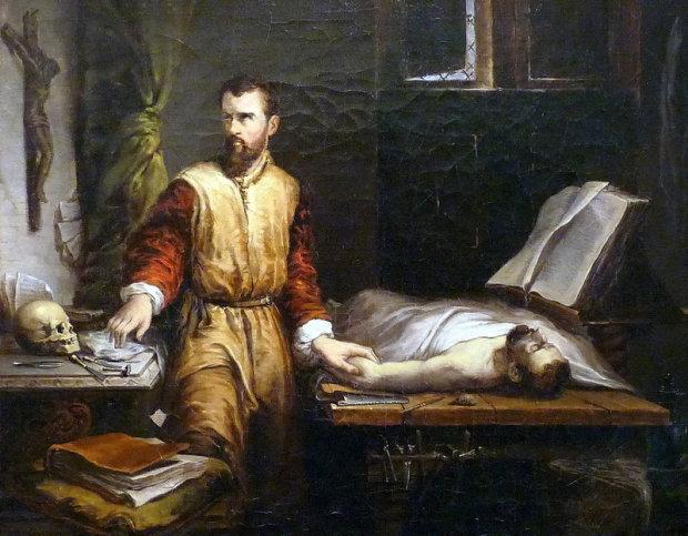 Остеотом, деструктор и щипцы от геморроя: безумные инструменты из прошлого, которые  врачи были вынуждены использовать