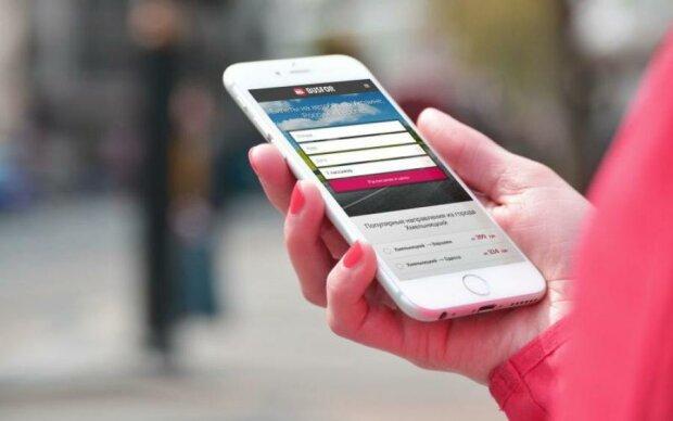 Ці програми подарують нове життя вашому смартфону