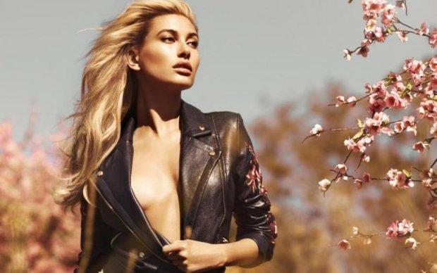 Maxim назвав найсексуальнішу жінку планети