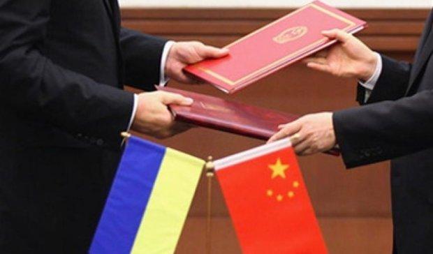 Саммит G-20 в Китае разоблачит Путина