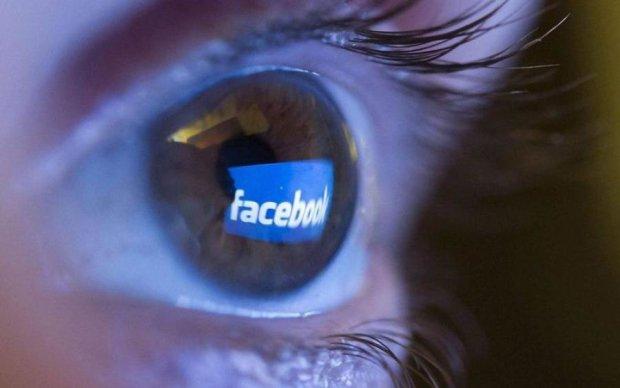 Facebook замінить собою всі ЗМІ світу