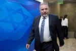 Министр обороны Израиля подал в отставку из-за перемирия с ХАМАС