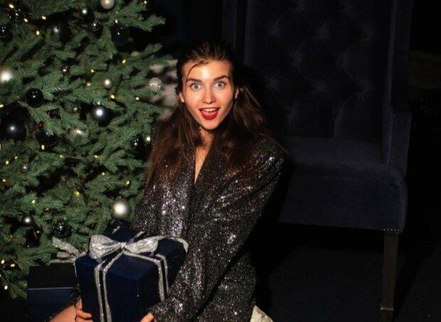 Jerry Heil пойдет по стопам Фреймут: ревизорский рейд за новогодними вкусняхами