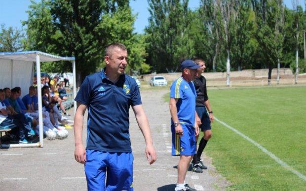Харківський футбольний клуб жорстко покарав своїх ультрас