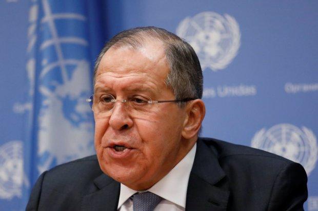 Великобритания простила России Скрипалей: у Лаврова сделали убийственное заявление
