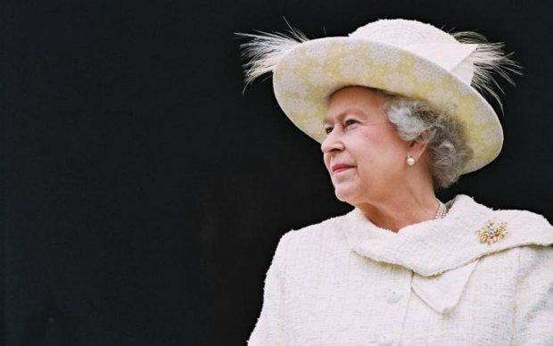 Нарушила все традиции: как отмечает день рождения Королева Елизавета