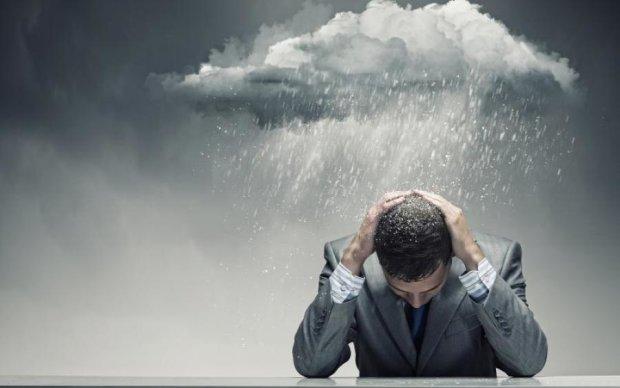 Винні рідні: вчені озвучили несподівану особливість депресії