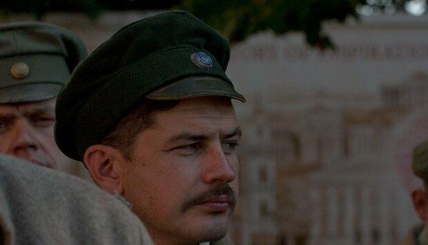 Олександр Маркiв, скріншот: Youtube