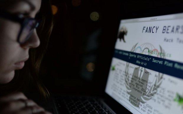 Данія звинуватила російських хакерів в атаках на пошту міноборони