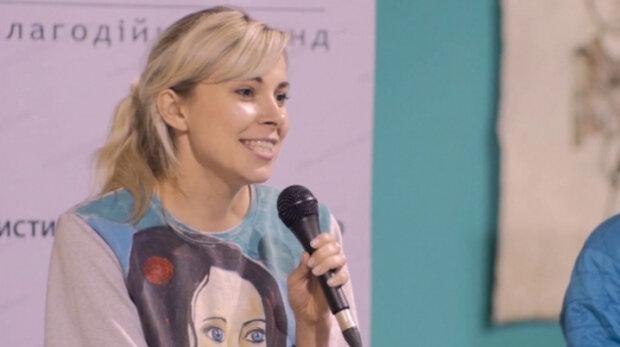 """Чернівчанка врятувала тисячі дітей та стала """"жінкою України 2020"""": """"Навіть не сподівалася..."""""""